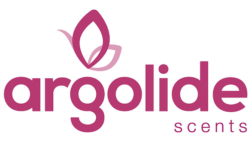 ARGOLIDE launches new website