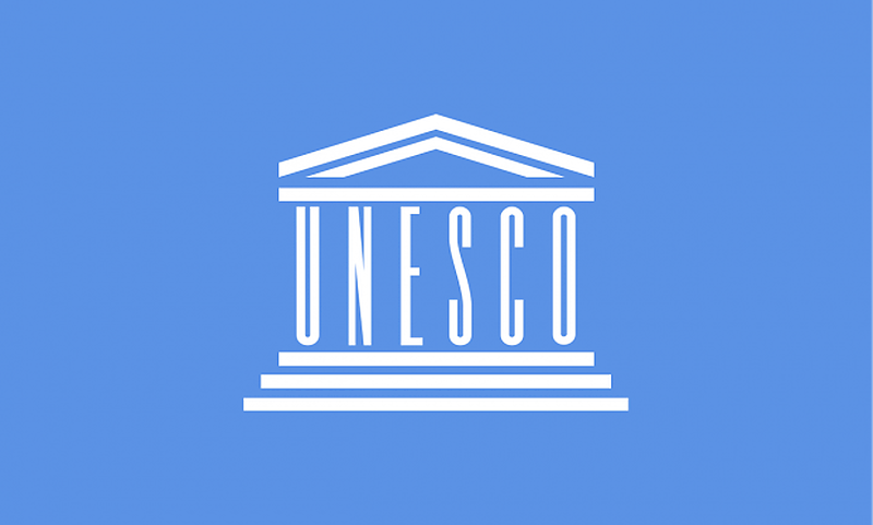 UNESCO grants Grasse (FR) a Perfumery World Heritage Status